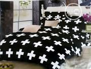 Pure Cotton Duve With Bedspread | Home Accessories for sale in Lagos State, Amuwo-Odofin