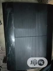 Playstation 3 Super Slim With 2 Pads | Video Game Consoles for sale in Lagos State, Amuwo-Odofin