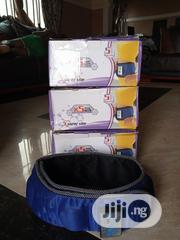Massage Belt | Massagers for sale in Lagos State, Ojo