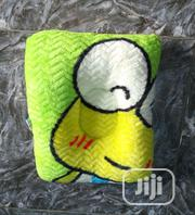 Character Pillow | Babies & Kids Accessories for sale in Lagos State, Amuwo-Odofin