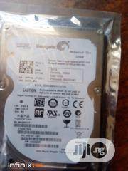 320gb Laptop Hard Drive | Computer Hardware for sale in Lagos State, Ikeja