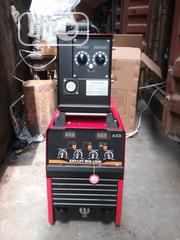 Mig Welding Machine | Electrical Equipment for sale in Lagos State, Lagos Island
