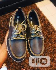 Classic Children Boys Kids Moccasins Boat Shoes | Children's Shoes for sale in Lagos State, Ikeja