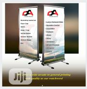 General Printing | Printing Services for sale in Lagos State, Ikeja