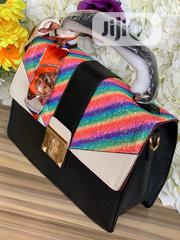 Quality Ladies Leather Handbag   Bags for sale in Lagos State, Victoria Island
