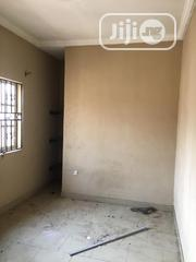 Lovely 2 Bedroom Flat For Rent | Houses & Apartments For Rent for sale in Ogun State, Imeko Afon