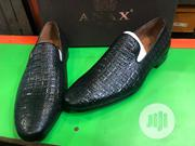 Men Leather Dress Shoes | Shoes for sale in Lagos State, Lagos Island