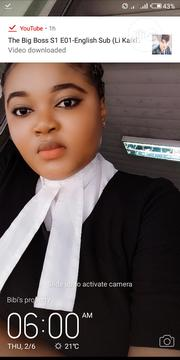 Lawyers | Legal CVs for sale in Lagos State, Isolo