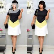 Capps Dress | Clothing for sale in Lagos State
