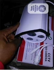 Mhk Dome IP Camera 1.3mp | Security & Surveillance for sale in Lagos State, Ikeja