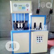 AZ Pet Bottle Blower | Manufacturing Equipment for sale in Lagos State, Ojo