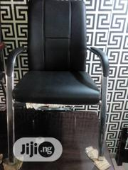 Good Quality and Durable Office Chair | Furniture for sale in Anambra State, Awka