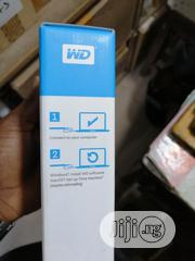 WD Easystore 5TB Hard Drive | Computer Hardware for sale in Lagos State, Ikeja