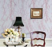 Marble 3d Wallpaper | Home Accessories for sale in Lagos State, Lekki Phase 1
