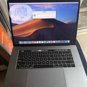 Laptop Apple MacBook Pro 16GB Intel Core i7 SSD 1T | Laptops & Computers for sale in Lagos State, Lekki Phase 1