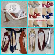 Quality Outing Heel Shoes | Shoes for sale in Lagos State, Lagos Island