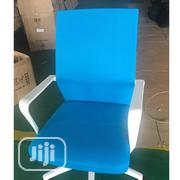 Reliable Executive Office Chair | Furniture for sale in Lagos State, Oshodi-Isolo