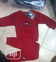 Joggers Wears For Your Baby Boy | Children's Clothing for sale in Anambra State, Onitsha