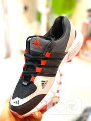 Quality Adidas Sneakers | Shoes for sale in Lagos State, Ajah
