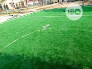 Artificial Carpet Grass For Tennis Court Installation | Landscaping & Gardening Services for sale in Lagos State, Ikeja