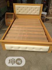 High Quality Bedframes | Furniture for sale in Lagos State, Ojo