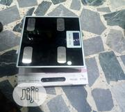 Smart Body Fat Scale | Home Appliances for sale in Lagos State, Lekki Phase 2