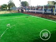 Artificial Grass For Hockey Field Installation In Lagos State | Landscaping & Gardening Services for sale in Lagos State, Ikeja
