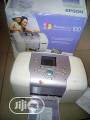 Epson Picture Printer | Printers & Scanners for sale in Rivers State, Port-Harcourt