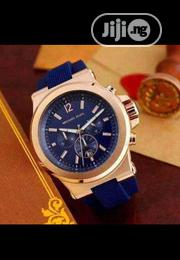 Wrist Watch Michael Kors | Watches for sale in Lagos State, Lagos Island
