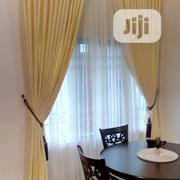 Quality American Stock Curtain | Home Accessories for sale in Lagos State, Lagos Island