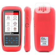 Xtool X100 Pros Obd2 Cars Key Programmer Including Eeprom Reader | Vehicle Parts & Accessories for sale in Lagos State, Maryland