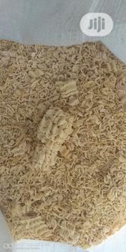 Dog Indomie Noodles For Sale | Feeds, Supplements & Seeds for sale in Abuja (FCT) State, Gwarinpa