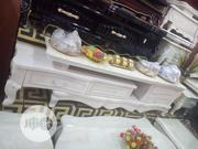 Royal Television 📺 Stand | Furniture for sale in Lagos State, Surulere