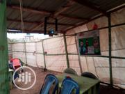 Lease Event And Bar Garden   Event Centers and Venues for sale in Lagos State, Ikorodu