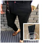 Turkey Pant Trousers   Clothing for sale in Lagos State, Surulere