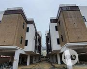 3 Bedroom Ensuite Apartment For Sale At Lekki Scheme One Lagos | Houses & Apartments For Sale for sale in Lagos State, Lekki Phase 1