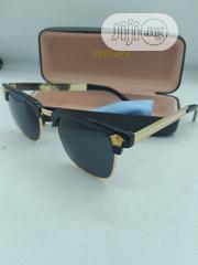 Versace Eyewear | Clothing Accessories for sale in Lagos State, Lagos Island