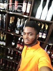 Other CV | Other CVs for sale in Benue State, Okpokwu