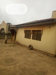 Cheap 4bedrm Duplex Is for Sale at River Bank Estate,Akute,Lagos | Houses & Apartments For Sale for sale in Lagos State, Ikeja