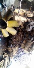 DAF Kits, Parts, Engine And Gear Box For Sale | Vehicle Parts & Accessories for sale in Amuwo-Odofin, Lagos State, Nigeria