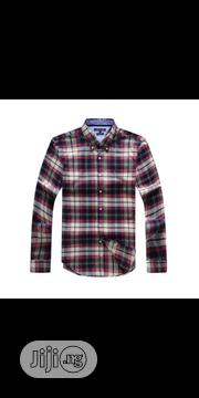 Tommy Hilfiger Shirt | Clothing for sale in Lagos State, Lagos Island