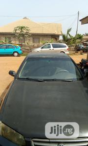 Toyota Camry 2001 Black | Cars for sale in Ondo State, Akure