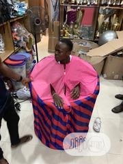 Portable Steam Sauna | Tools & Accessories for sale in Lagos State, Ajah