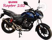 New Qlink Tour 250 2020 | Motorcycles & Scooters for sale in Lagos State, Yaba
