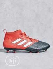 Adidas Football Boot | Shoes for sale in Lagos State, Surulere