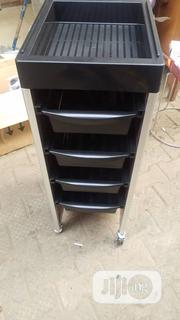 Foreign Trolley's | Salon Equipment for sale in Lagos State
