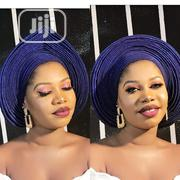 Makeup And Beauty Accessories | Health & Beauty Services for sale in Edo State, Benin City