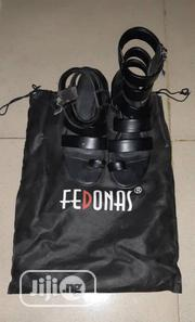 Fairly Used Gladiator Sandals | Shoes for sale in Lagos State, Isolo