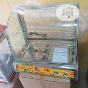 2ft Stainless Snacks Warmer   Restaurant & Catering Equipment for sale in Abuja (FCT) State, Central Business District