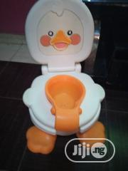 Funny Baby Potty | Baby & Child Care for sale in Lagos State, Surulere